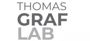 Thomas-Graf-Lab.com