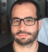 Jose Luis Sardina